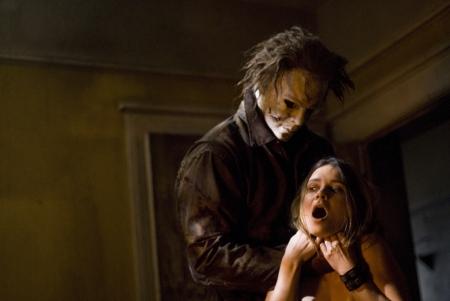 Halloween (2007) still